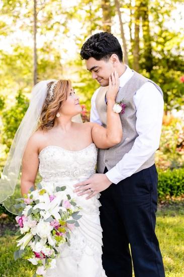 macon-wedding-photographer-059