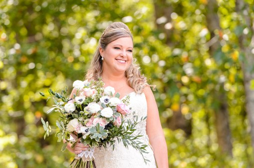 macon-wedding-photographer-060