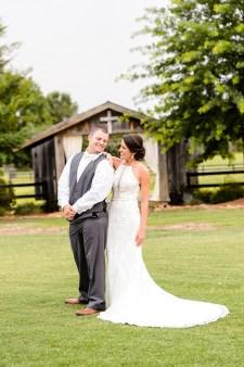 macon-wedding-photographer-061