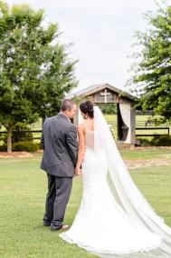 macon-wedding-photographer-063