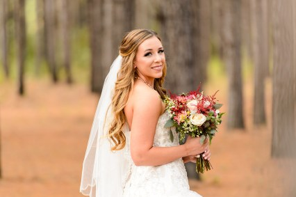 macon-wedding-photographer-064