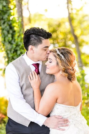 macon-wedding-photographer-067
