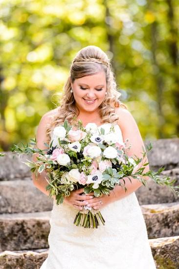 macon-wedding-photographer-072
