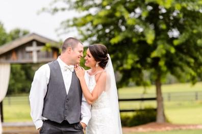 macon-wedding-photographer-074