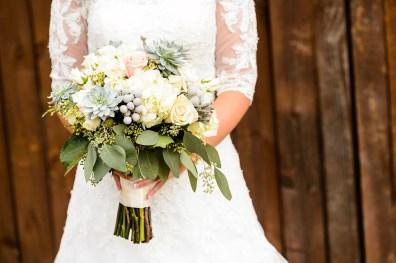 macon-wedding-photographer-076