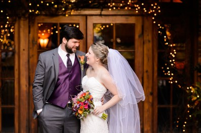 macon-wedding-photographer-077