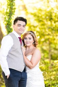 macon-wedding-photographer-081