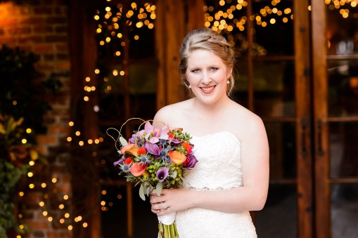 macon-wedding-photographer-087