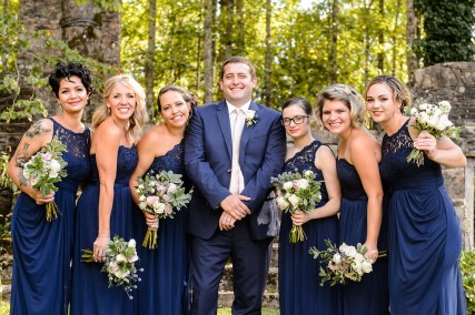 macon-wedding-photographer-092