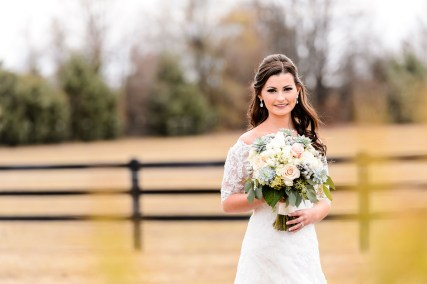 macon-wedding-photographer-093