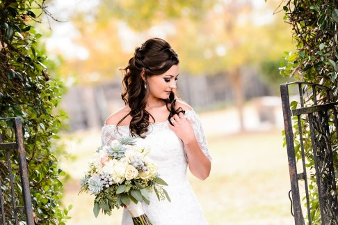macon-wedding-photographer-098