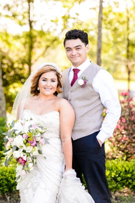 macon-wedding-photographer-109