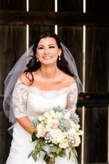 macon-wedding-photographer-112