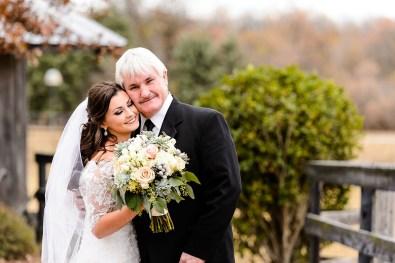 macon-wedding-photographer-113