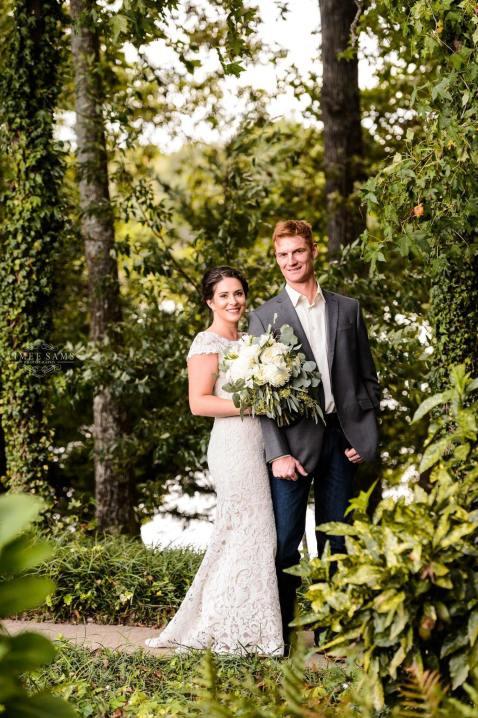 wedding-photographer-macon-01