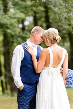 wedding-photographer-macon-02