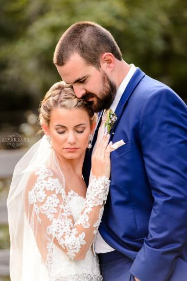 wedding-photographer-macon-10