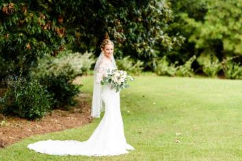 wedding-photographer-macon-14