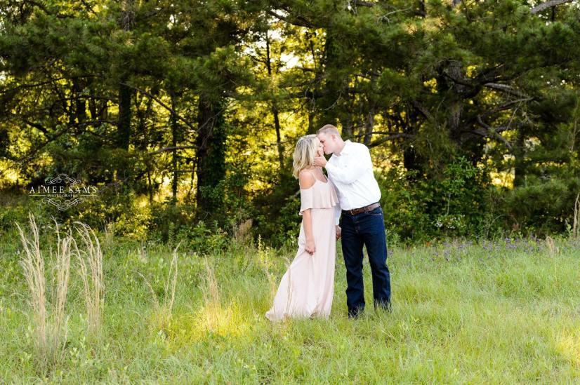 wedding-photographer-macon-15