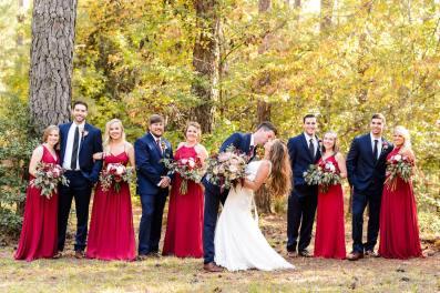 wedding-photographer-macon-18