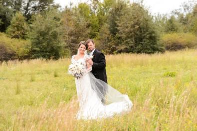 wedding-photographer-macon-19