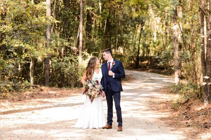 wedding-photographer-macon-28