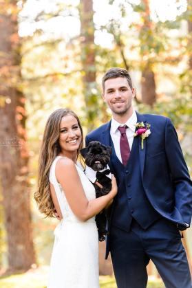 wedding-photographer-macon-29