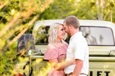 wedding-photographer-macon-31