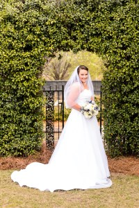 Middle Georgia Wedding, Plantation Farms wedding, bride and groom, wedding day, farm wedding, garden wedding