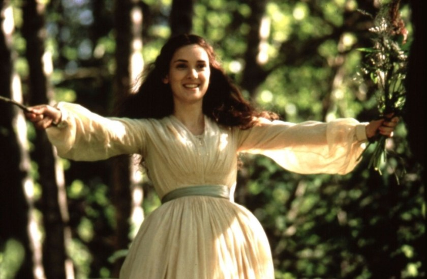 Winona_Ryder_as_Jo_March_open_arms
