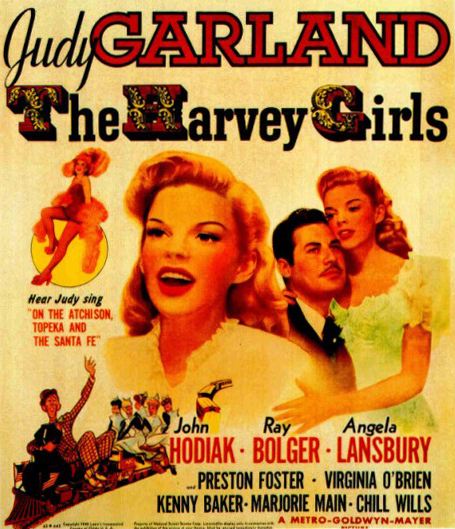 Poster-Harvey-Girls-The_03