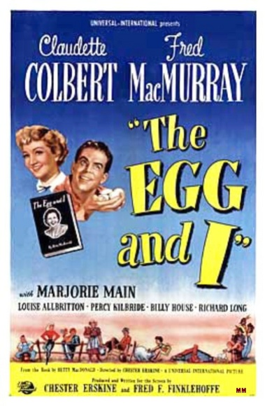 the-egg-and-i-poster