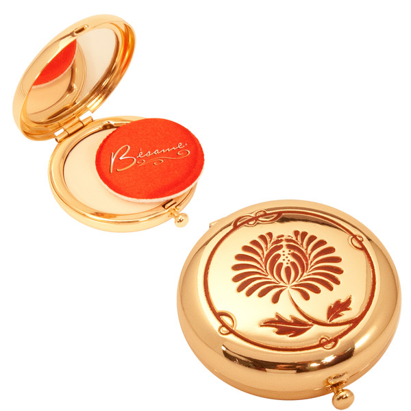 LightCompacts_grande