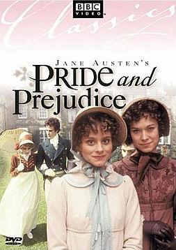 253px-PrideAndPrejudiceBBC