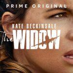 The widow, une série télévisée dont l'histoire se déroule en R D Congo  aimepingi the widow amazon prime e1550599227194