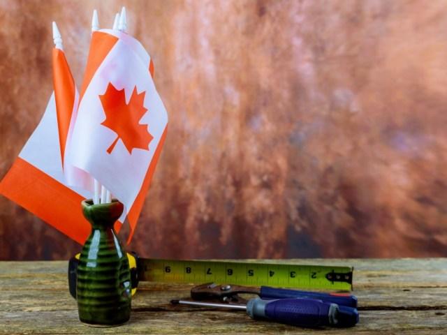 Quelle est la vraie définition de la culture canadienne?