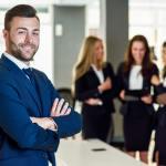 7 vérités difficiles qui amélioreront du jour au lendemain vos compétences en matière de leadership.