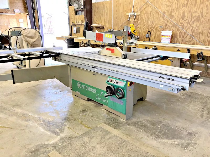 Used Table Saw For Sale Craigslist