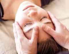 Lifting Facial Energétique