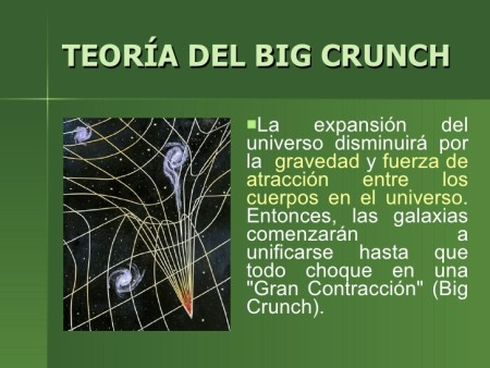 big-bang-big-crunch-20-728