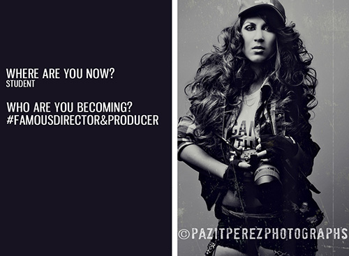 Pazit Perez Photography