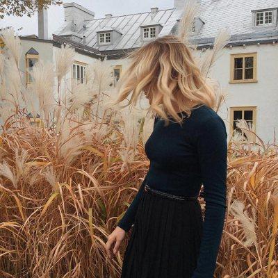 La petite robe noire, essentielle d'une garde robe professionnelle. Le Jupon pressé