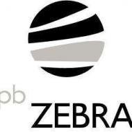 P.B. Zebra