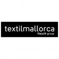 Textilmallorca