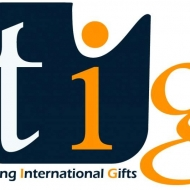 TGifts - Trading International Gifts