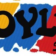 Joylu Sport