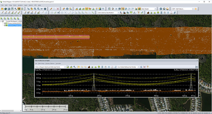 lidar-powerlines_s.jpg