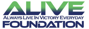 aim-global-alive-foundation