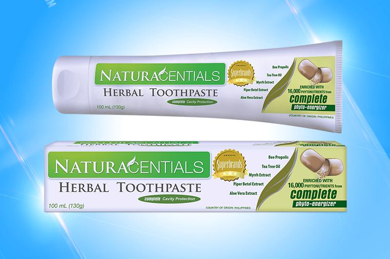 aim-global-toothpaste