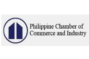 Philippine Chamber of Commerce and Industry